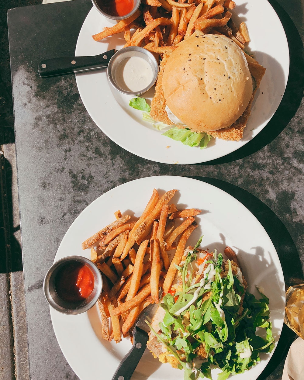 Denver Vegan Guide | Pasta-based Vegan Recipes